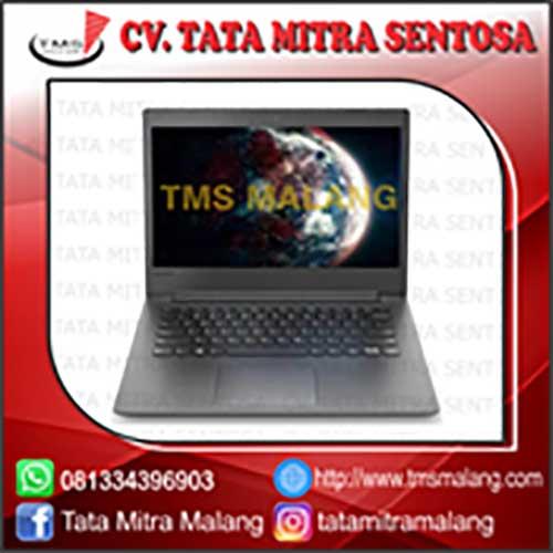 Laptop Lenovo S145-7MIDA99425